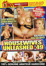 Housewives Unleashed 49